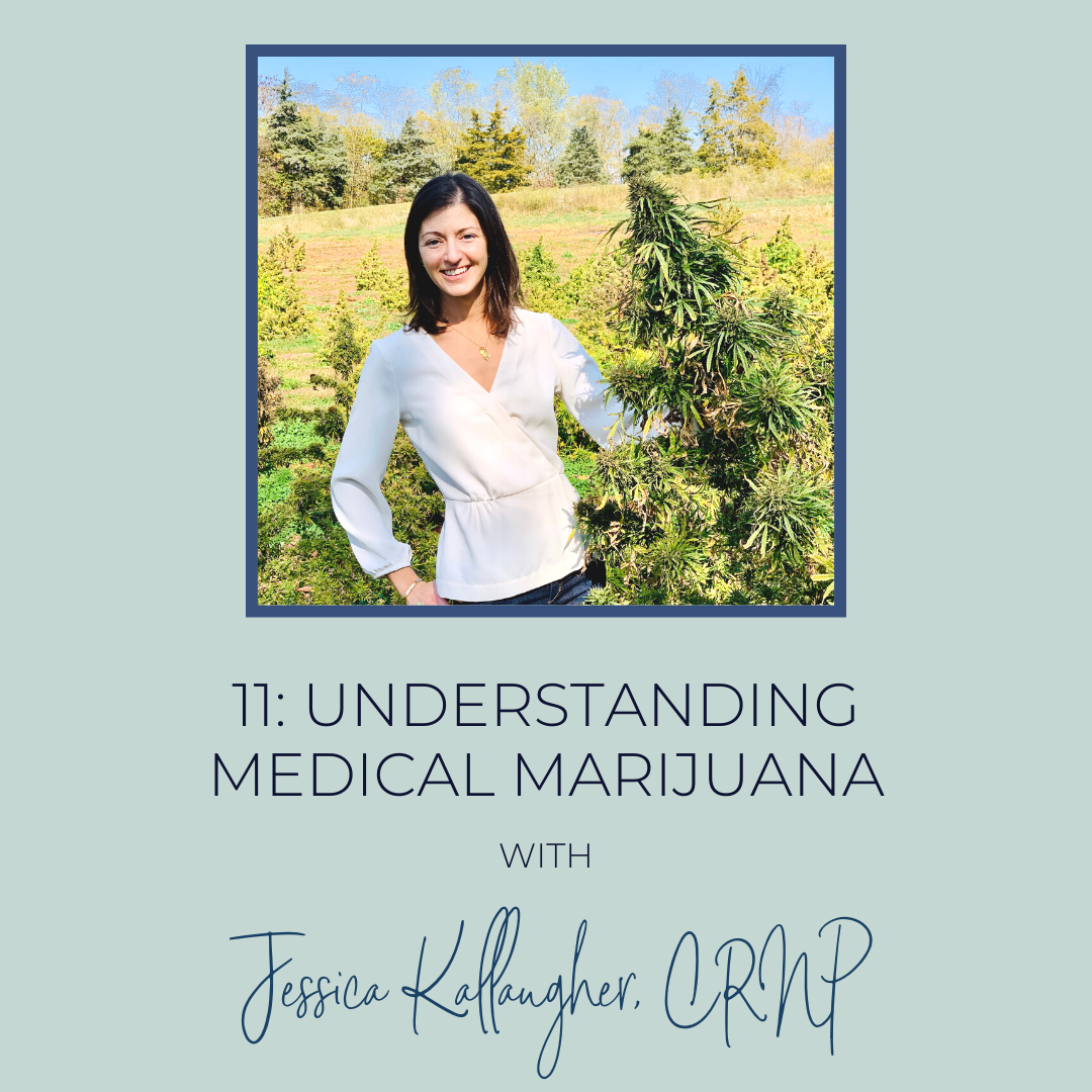 Understanding Medical Marijuana